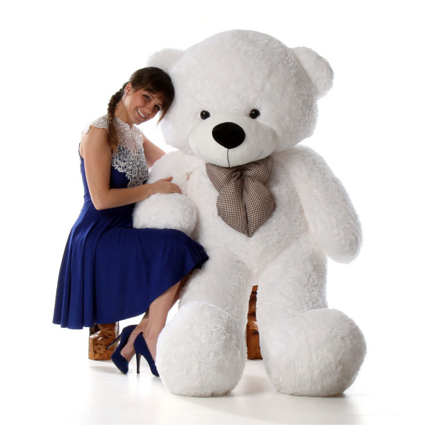life-size-white-teddy-bear-coco-cuddles-72in.jpg