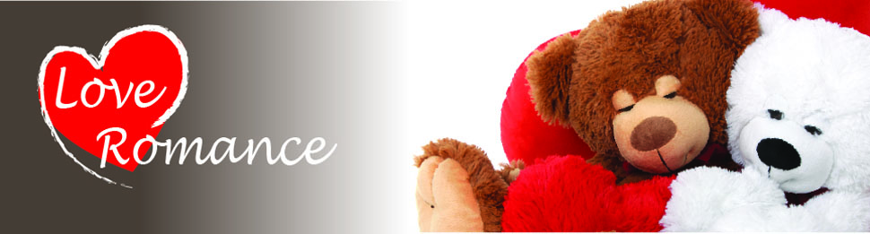 love-teddy-bear-banner-giantteddy.com.jpg
