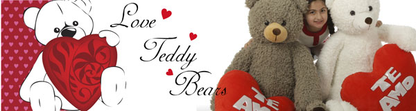 love-teddy-bears-page-1-02.jpg