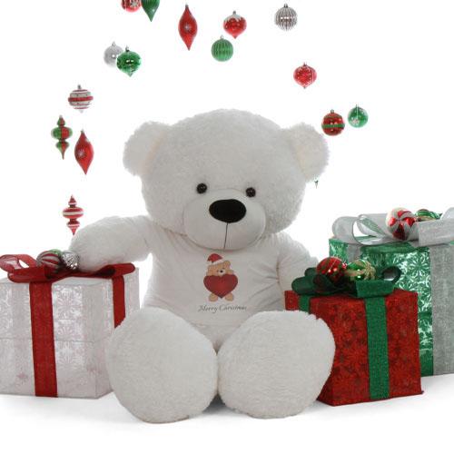 merry-christmas-5ft-life-size-white-teddy-bear-coco-cuddles.jpg