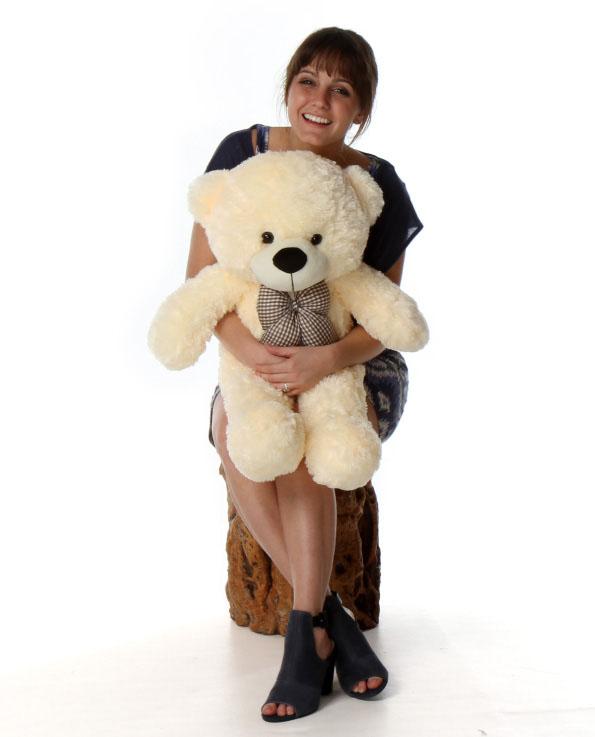 oversized-big-30in-teddy-bear-luscious-soft-cream-fur-cozy-cuddles.jpg