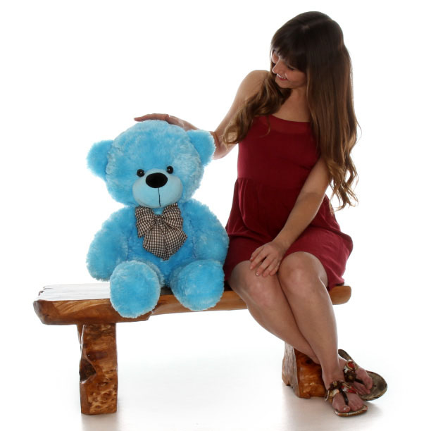 oversized-blue-teddy-bear-happy-cuddles-30in.jpg