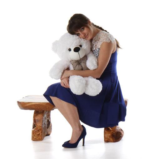 oversized-white-teddy-bear-coco-cuddles-30in.jpg