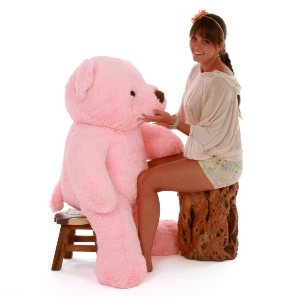 perfect-plush-toy-gigi-chubs-big-pink-teddy-bear-48in.jpg