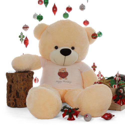soft-and-huggable-personalized-happy-holidays-life-size-vanilla-cream-teddy-bear-6ft-cozy-cuddles.jpg
