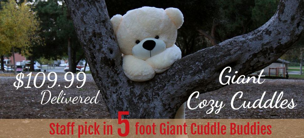 staff-pick-in-5-foot-big-teddy-bears-cozy-cuddles-2.jpg
