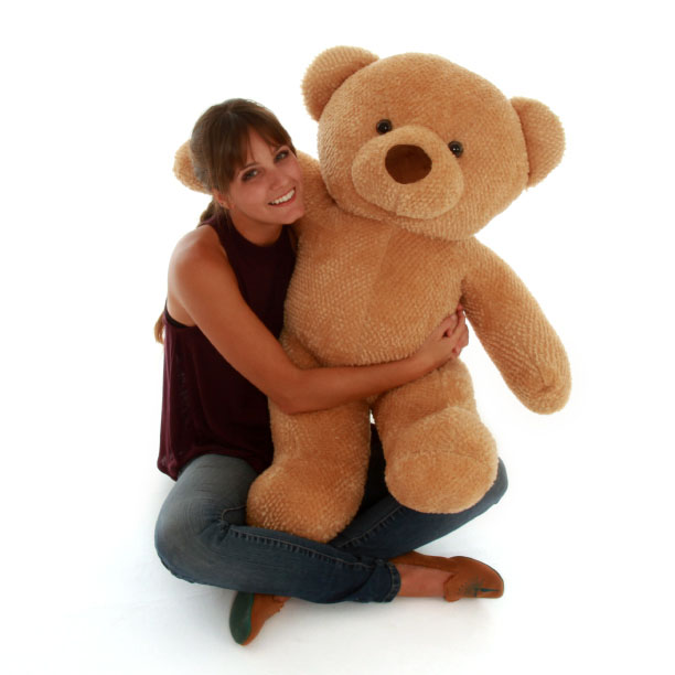 super-adorable-amber-teddy-bear-38in-giant-teddy-bear.jpg