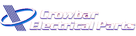 Crowbar Electrical Parts