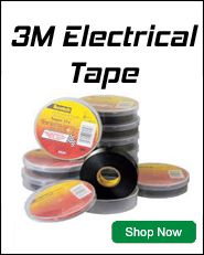 3m-electrical-tape04-01.jpg