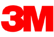 brand-3m.png