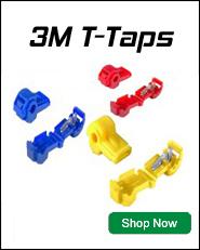 3m-t-taps04-01.jpg