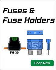 fuses-fuseholders04-01.jpg