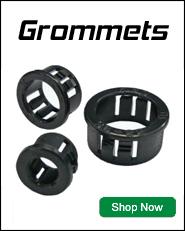 grommets04-01.jpg