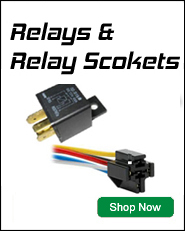 relays-relay-sockets04-01.jpg