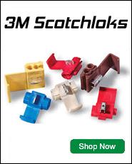 scotchloks04-01.jpg