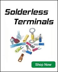 solderless-terminal04-01.jpg