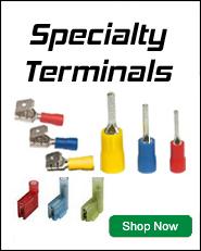 specialty-terminals04-01.jpg