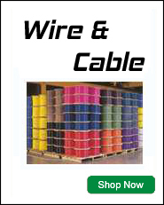 wire-cable04-01.jpg