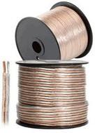 Speaker Wire 12 Gauge