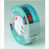 3M Duct Tape 3939