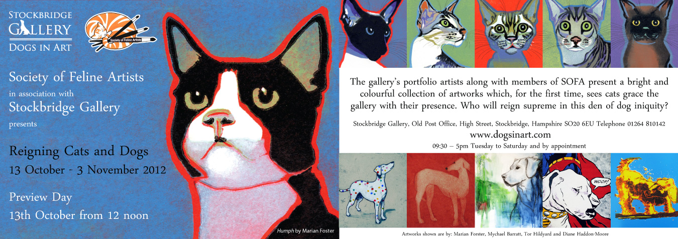 reigning-cats-and-dogs-at-stockbridge-gallery.jpg