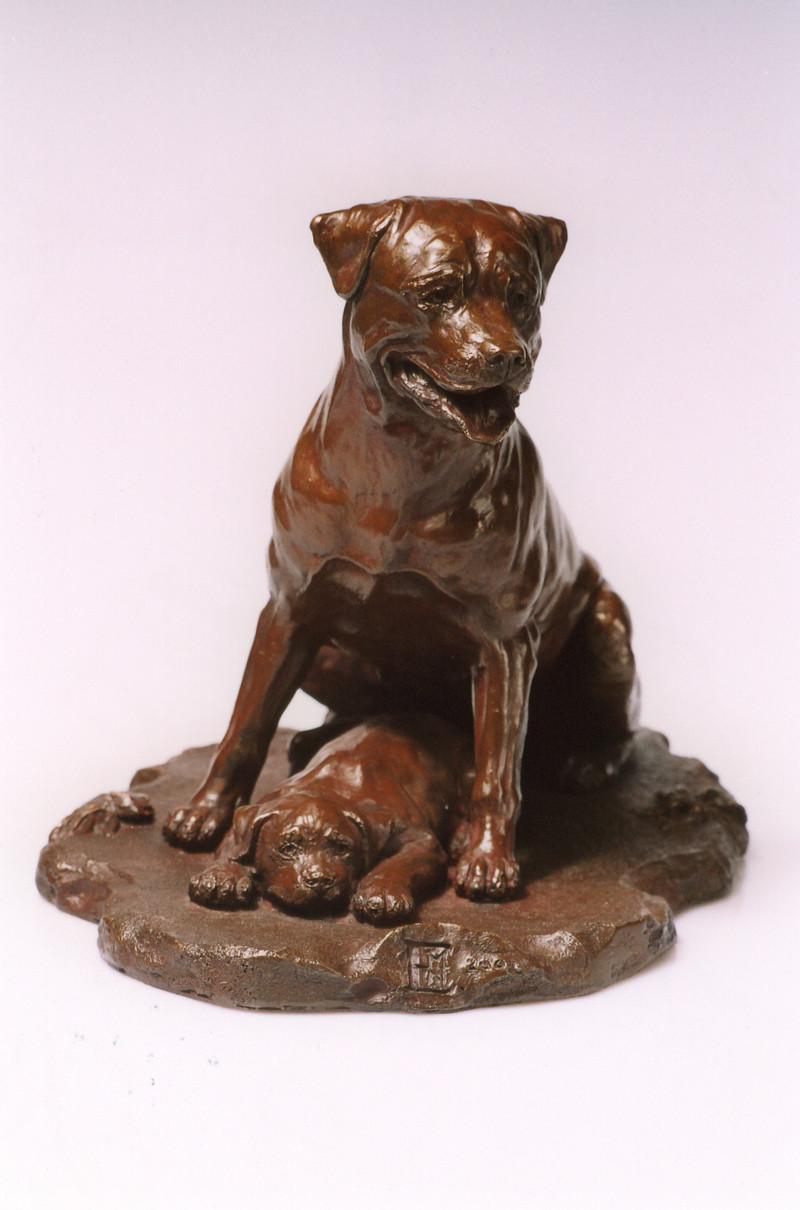 eskandar magzub animalier sculptor at stockbridge gallery. Black Bedroom Furniture Sets. Home Design Ideas