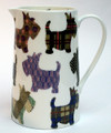Jug by Liz Cox Large Size