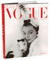 Dogs in Vogue - A Century of Canine Chic by Judith Watt