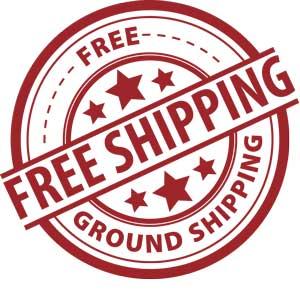 free-ground-shipping.jpg