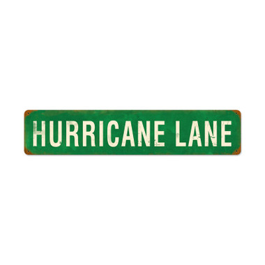 Updates - Hurricane Lane PTS200__56909__71353.1331944102.380.500