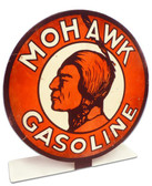 Mohawk Gas Table Topper  8 x 8 Inches