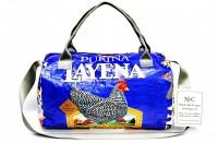 duffel.purina-layena-blue-smaller.jpg