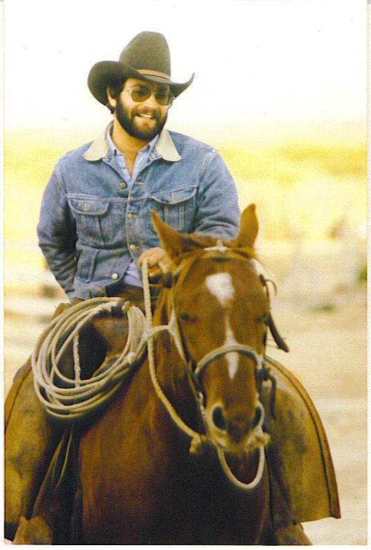 memo-on-horseback.jpg