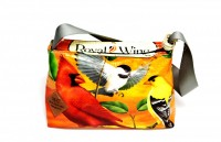 purse-orange-bird.jpg