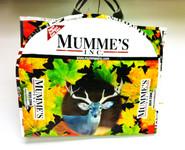 Garment Bolsa - Deer  - Mumme's