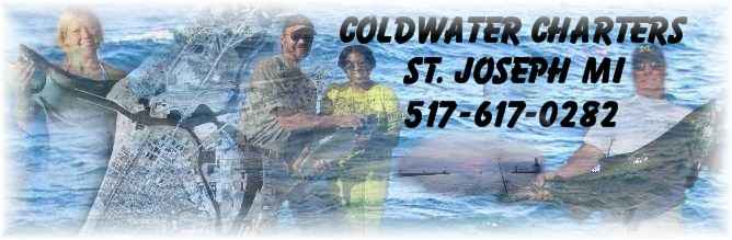 coldwater-charters.jpg