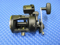 Okuma Magda Pro Line Counter Reels DX Series & DLX