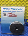 Walker Downrigger CPA-Clutch Pad Assembly By Bert's Custom Tackle WF20047