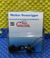 Walker Downrigger Walker Line Release And Clinch COMBO By Bert's Custom Tackle WF20511
