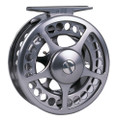 OKUMA HELIOS-FLY REELS AND SPARE SPOOLS (HP)