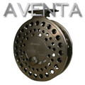 OKUMA VT-1002 AVENTA FLY REEL (HP)