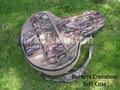Barnett Crossbow Soft Case by CROSS #17083