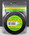 OPTI-TACKLE    COPPER WIRE