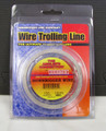 DOWNRIGGER WIRE