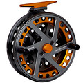 OKUMA RAW-II 1002 FLOAT REEL NEW FOR 2012