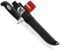 RAPALA SOFT GRIP FILLET KNIFE