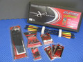 CARBON EXPRESS SURGE CROSSBOW ACCESSORY KIT #52124