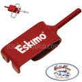 Eskimo Universal Ice Anchor Drill Adapter #18734