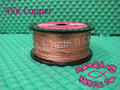 Morgans Tackle Copper Fishing Line 45#