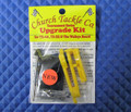 Church Tackle Co. Tournament Series Upgrade Kit